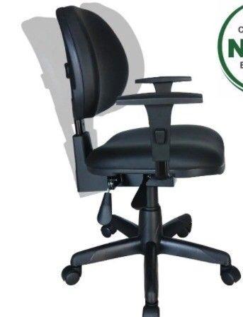 Cadeira cadeira cadeira cadeirA cadeira cadEira xc
