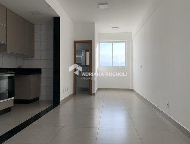 Apartamento à venda, 1 quarto, 1 vaga, São Geraldo - Sete Lagoas/MG - Foto 2