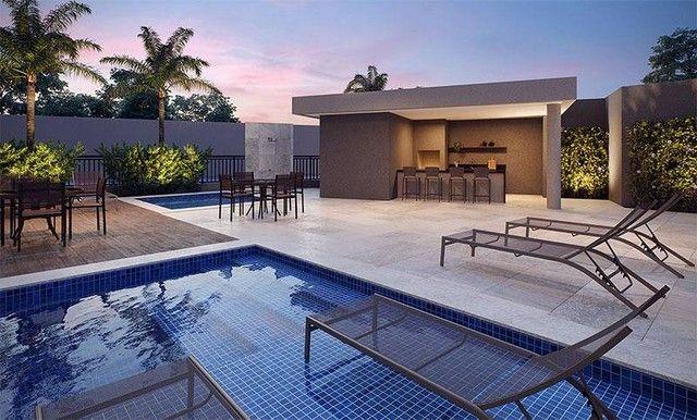 Apartamento para venda com 48 metros quadrados com 2 quartos - Foto 14