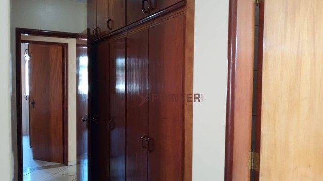 Apartamento com 3 dormitórios à venda, 94 m² por R$ 330.000,00 - Setor Pedro Ludovico - Go - Foto 12