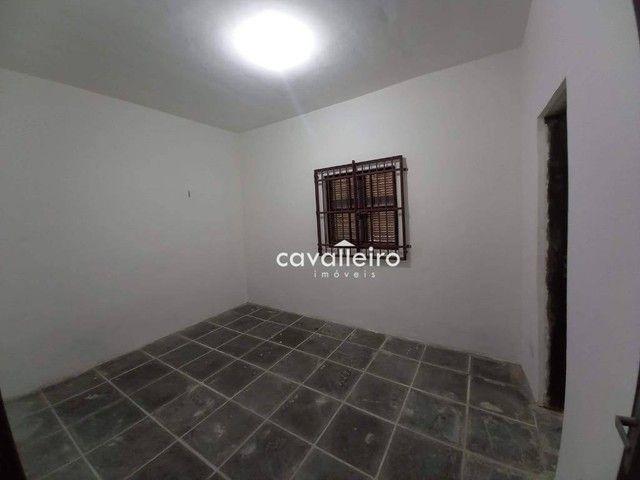 Casa com 3 dormitórios à venda, 306 m² - Jacaroá - Maricá/RJ - Foto 20