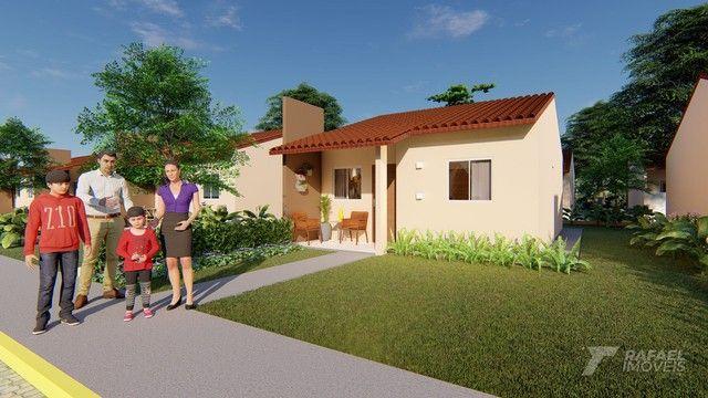 Casa à venda com 2 dormitórios em Boa vista, Caruaru cod:0016 - Foto 12