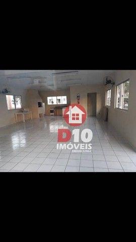 Apartamento com 2 dormitórios em Criciúma-SC,próximo da Havan, Fort Atacadista e Mercado M - Foto 13