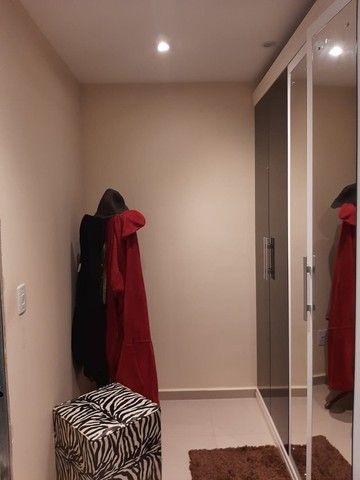 Aluguel de Casa no Barro Vermelho - São Gonçalo - Foto 5