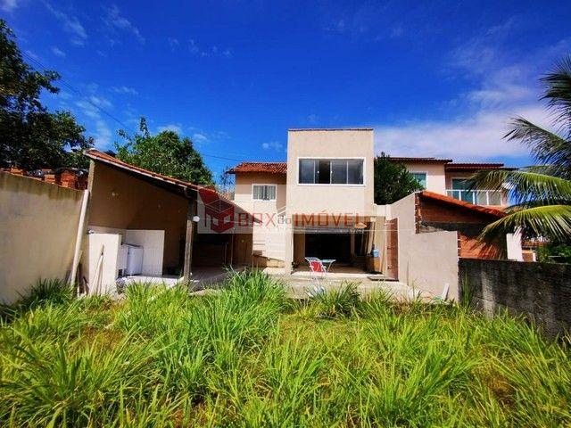 Casa para Venda em Maricá, Araçatiba, 3 dormitórios, 1 suíte, 1 banheiro, 3 vagas - Foto 12