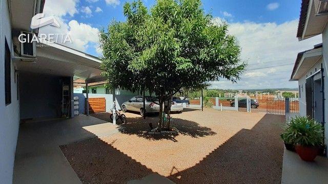 Terreno à venda, JARDIM PANORAMA, TOLEDO - PR - Foto 2