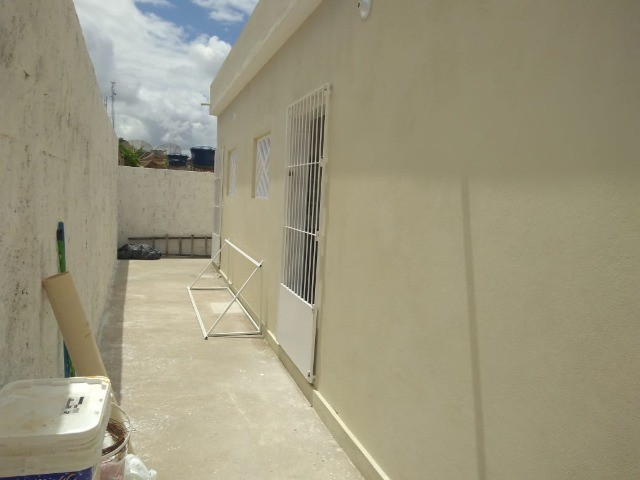 Vende-se Casa em Tamandaré PE!! - Foto 12