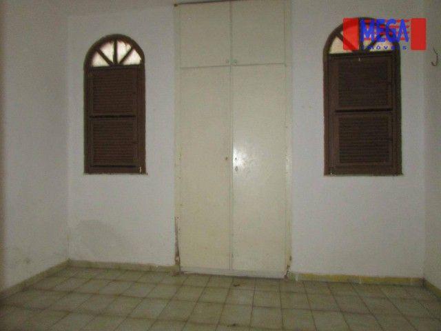 Casa de 2 quartos na Av. Independência - Foto 4