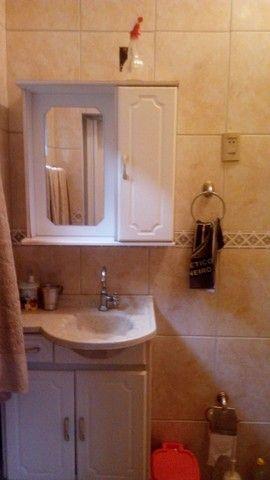 Casa ampla para venda ou troca interessados ligar what zap 31 973 272727 - Foto 7