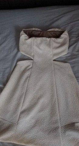 Vestido chamelle - Foto 2