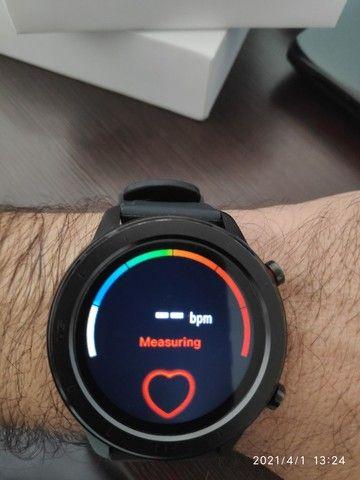 Smartwatch DT78 - Foto 6
