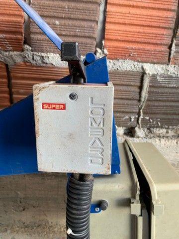Elevador  de construção  - Foto 5