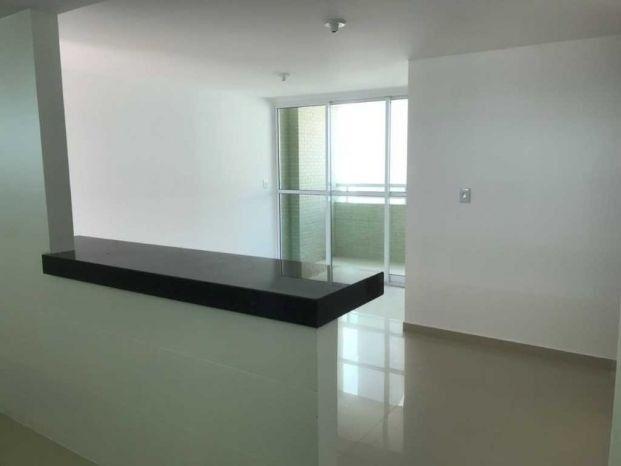 Excelente apartamento para venda, no Bessa com 03 quartos!! - Foto 6