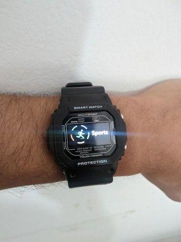 Smartwatch X12 - Foto 6