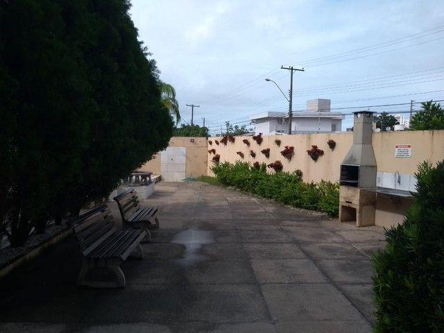 Apartamento na Serraria 3/4 - Foto 3