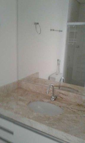 Apartamento Ercilia Clube - Foto 4