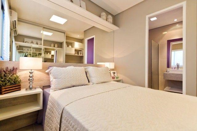 NQ Apartamento Alamenda Park Residente - Foto 8