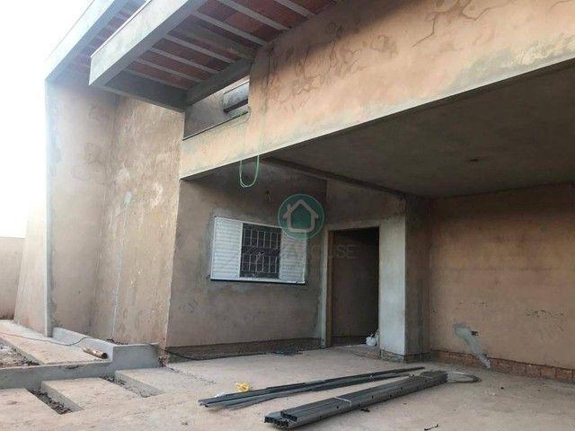 Casa moderna no Vila Ipiranga - Foto 2