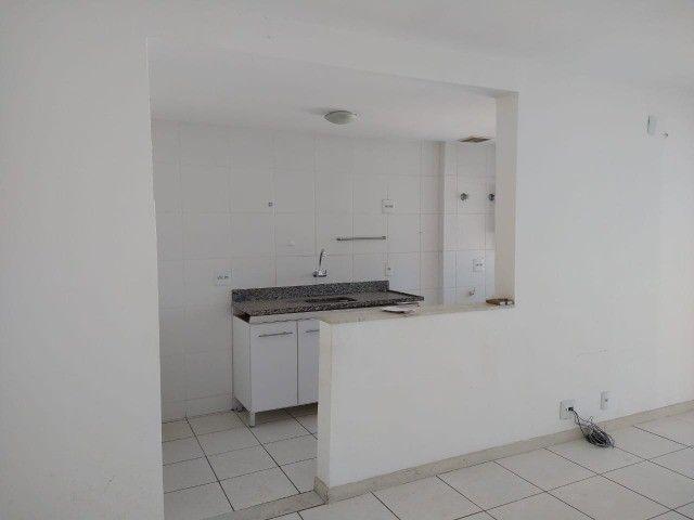 WD Imobiliário apto 3 qtos  Vita Felice - Itaboraí - Foto 6