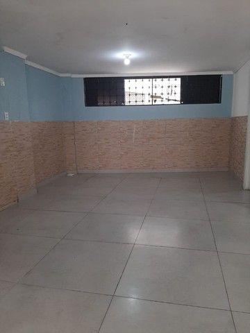 Sala para locação na Avenida Brasil - Foto 4