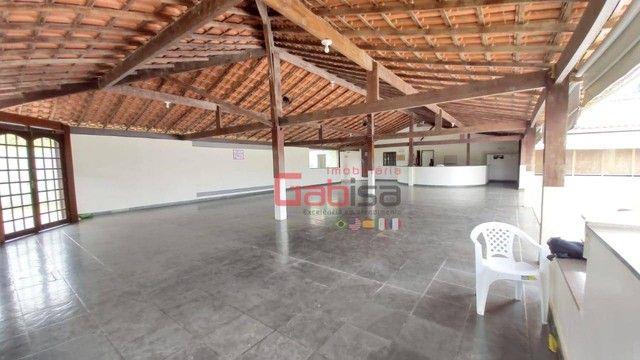 Apartamento com 3 dormitórios à venda, 90 m² por R$ 300.000,00 - Baixo Grande - São Pedro  - Foto 19