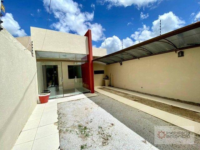 Casa com fino acabamento no bairro Nova Caruaru - Foto 11