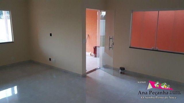 Casa a Venda, 3 Dormitórios em Itaipuaçú! - Foto 8