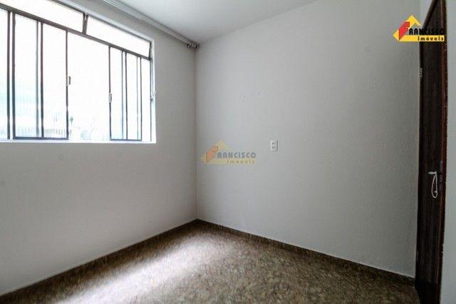 Apartamento para aluguel, 3 quartos, 1 vaga, Santa Clara - Divinópolis/MG - Foto 7