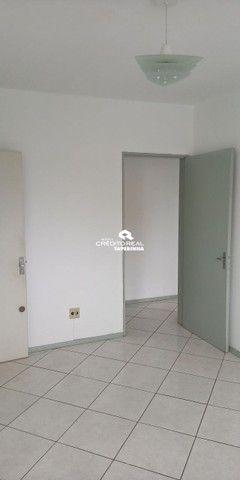 Apartamento para alugar com 2 dormitórios em Centro, Santa maria cod:12887 - Foto 2