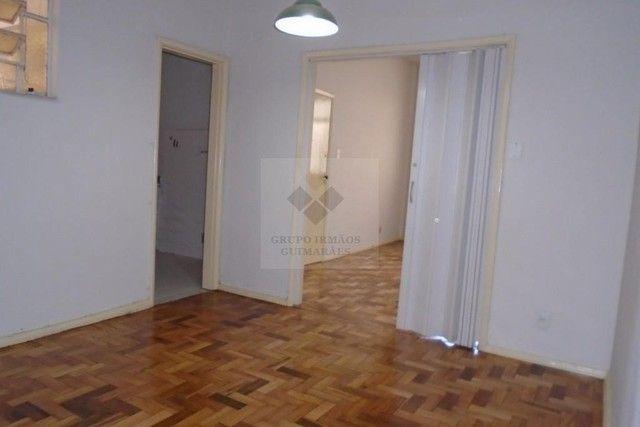 Apartamento - VILA ISABEL - R$ 1.200,00 - Foto 4