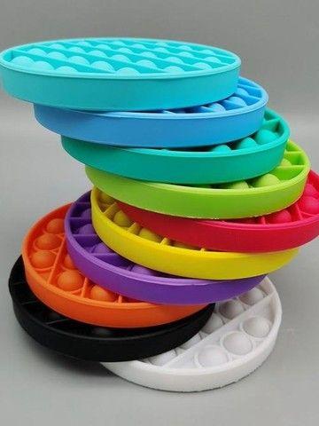 Brinquedos Anti Stress Fidget Toys - Foto 2