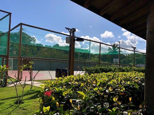 Lá fleur Polinesia - Foto 16