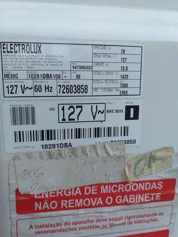 micro 28 l - Foto 2