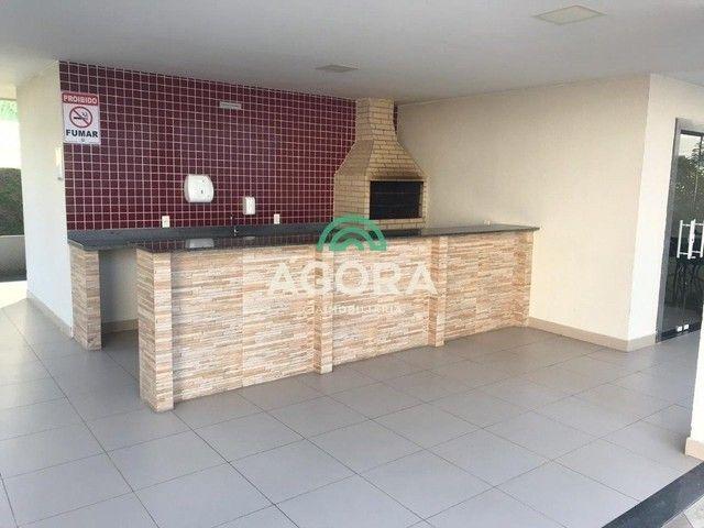 Apartamento à venda com 2 dormitórios em São josé, Canoas cod:9345 - Foto 11