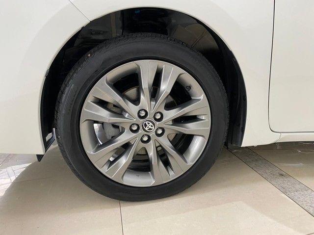 Corolla XEI 2.0 Aut. 18/19 - Foto 15
