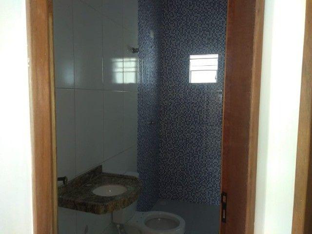Vende-se Casa em Tamandaré PE!! - Foto 15