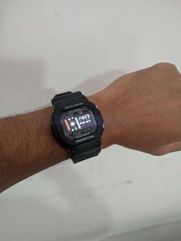 Smartwatch X12 - Foto 3
