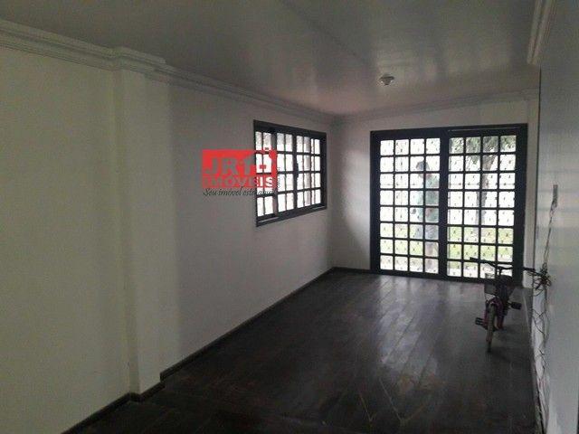 Casa Duplex para Venda em Candeias Jaboatão dos Guararapes-PE - Foto 3