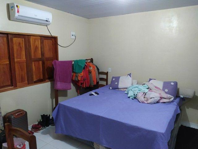 Casa nova a 2 minutos do centro de Santana - Foto 12