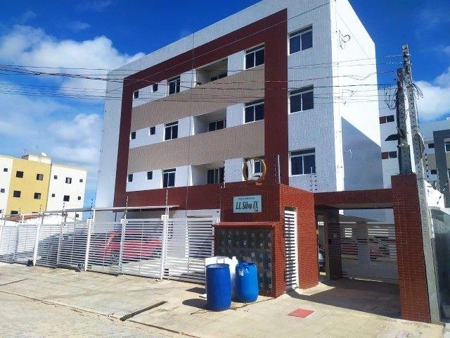 Repasse de Apartamento no bairro Cidade dos Colibris. - Foto 3