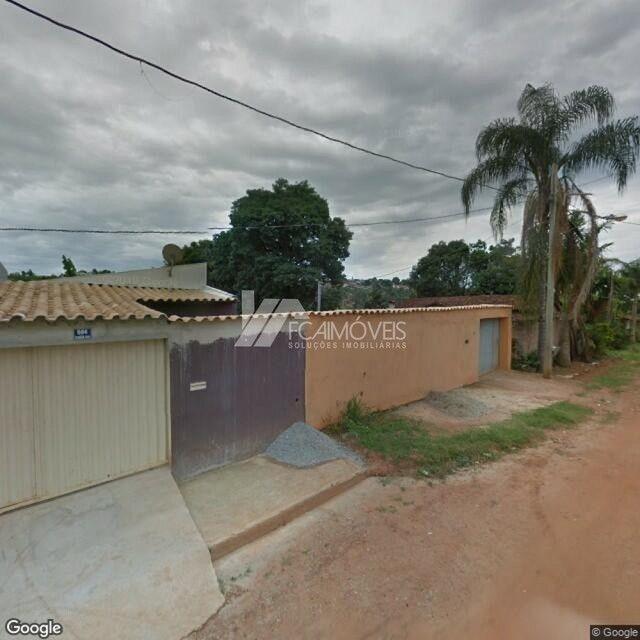 Casa à venda com 2 dormitórios em Centro, Mateus leme cod:c71235a5f3b