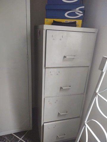 Material escolar e escritório - Foto 5