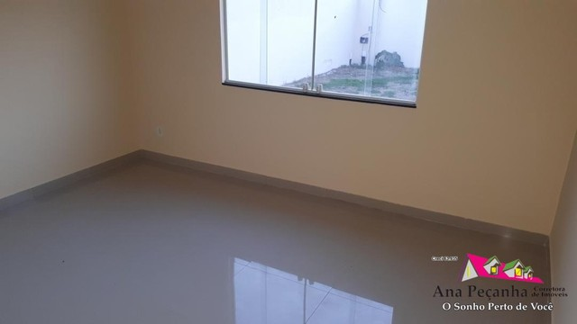 Casa a Venda, 3 Dormitórios em Itaipuaçú! - Foto 9