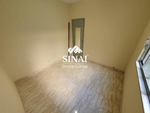 Apartamento - IRAJA - R$ 1.200,00 - Foto 8