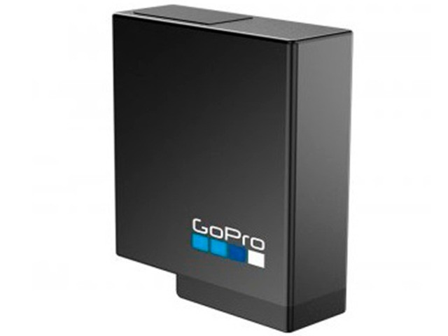 Bateria para Gopro hero 7 Black  - Foto 2