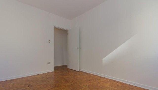Vendo Apartamento na Vila Clementino com 2 dormitórios e 1 vaga. - Foto 4