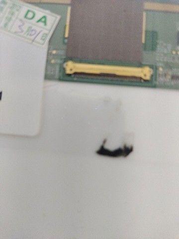 Tela Notebook Led 14.0  - Samsung Códigos  Ltn140at16 - Foto 4