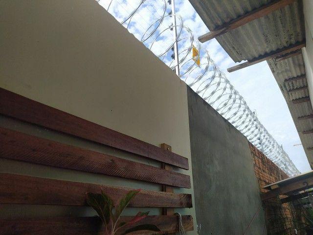 Casa nova a 2 minutos do centro de Santana - Foto 10