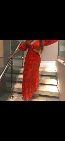 Vendo vestidos arrumando-vos por ótimo preço!!