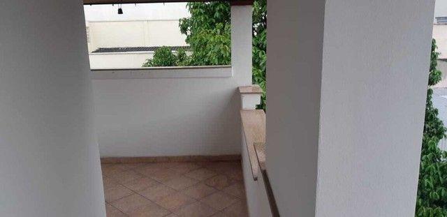 Cobertura em Vila Isabel, 200m, 2 quartos - Foto 10